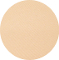 "Pressed Powdered Mineral Foundation - ""Pale Porcelain"""