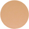 "Pressed Powdered Mineral Foundation - ""Natural Porcelain"""