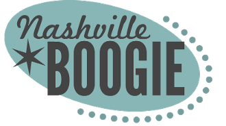 Hair Deposit for The Nashville Boogie - SATURDAY